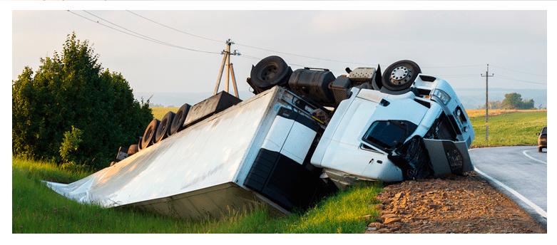 Truck-_-18-Wheeler-Accidents