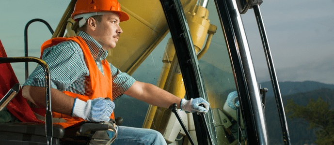 Dallas heavy equipment accident attorney