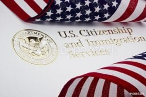 immigration law attorney