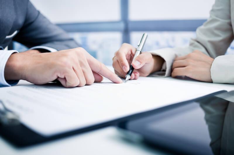 dallas premises liability lawyer